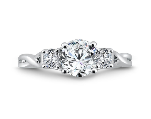 Wholesale_Engagement_Rings_Dallas_4