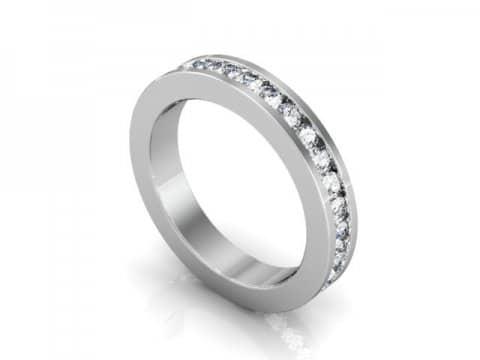 Wholesale_Eternity_Wedding_Band_Dallas_1