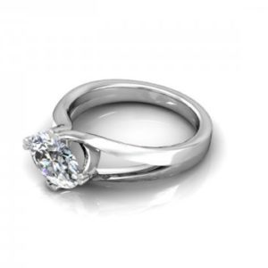 Wholesale_Oval_Diamond_Rings_Dallas_1 (1)