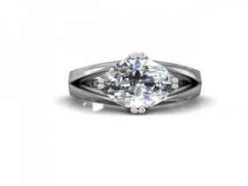 Wholesale_Oval_Diamond_Rings_Dallas_4