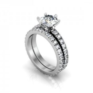 Wholesale_Round_Diamond_Ring_1