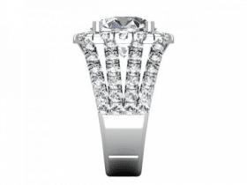 Wholesale_Split_Shank_Diamond_Rings_2