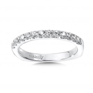 Wholesale_Wedding_Bands_-_Wholesale_Jewelry_in_Frisco