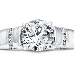 Wholesale_diamond_engagement_rings_dallas