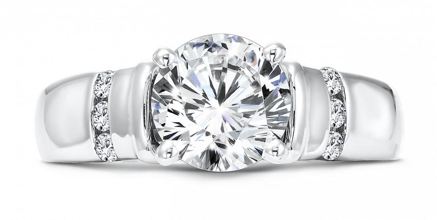 Wholesale_diamond_engagement_rings_dallas