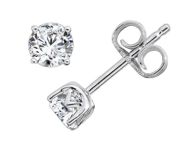 Wholesale_diamond_studs_dallas