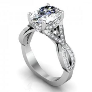 Wholesale_oval_diamond_rings_dallas_1