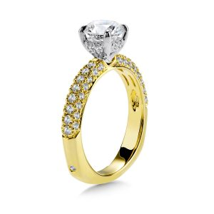 Yellow_Gold_Diamond_Engagement_Rings_in_Dallas