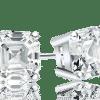 asscher_diamond_studs_dallas_texas