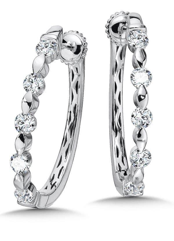best_hoop_earrings_dallas