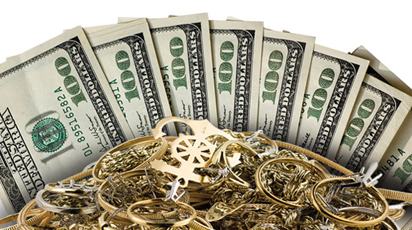 Cash For Gold Dallas Texas Sell Your Gold Buy Your Gold Dallas, Shira Diamonds