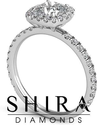 cushion-halo-diamond-engagement-ring-dallas-shira-diamonds_1