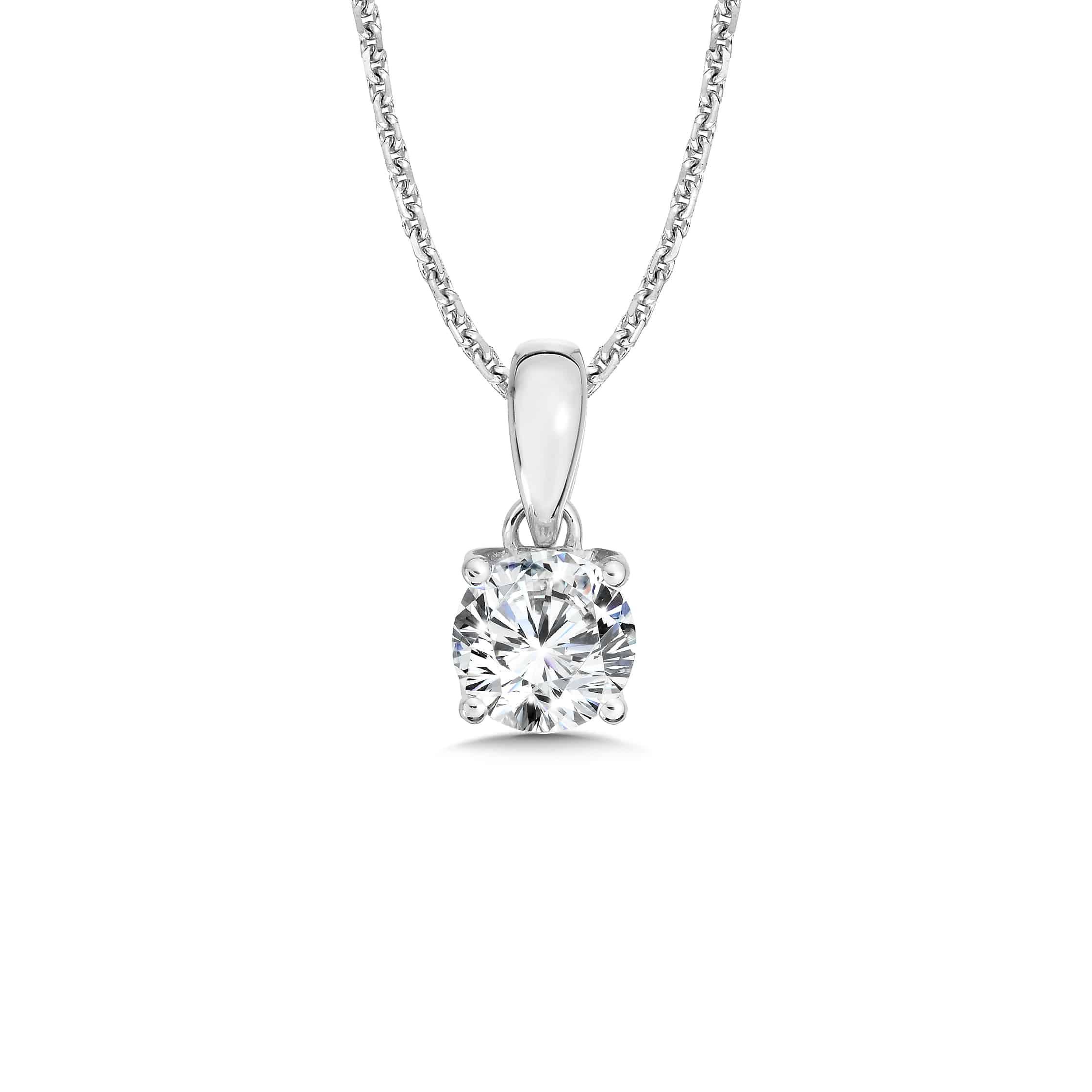 custom diamond pendants dallas