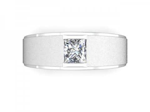 custom mens wedding rings 4