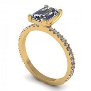 custom_Diamond_Rings_Alpine_Texas_-_Shira_Diamonds_Alpine_1