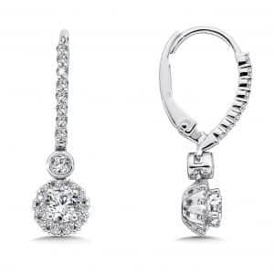 custom_diamond_earrings_1_carat