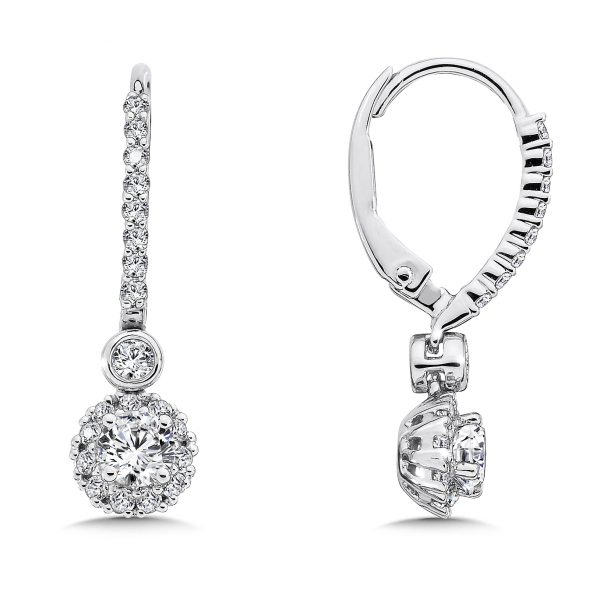 custom_diamond_earrings_1_carat