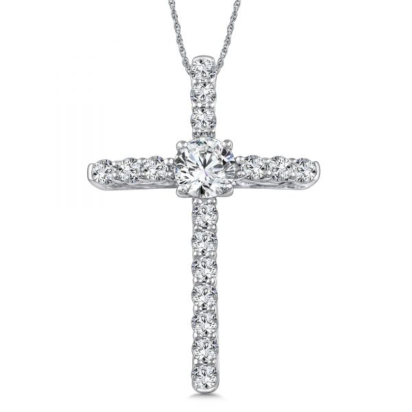 custom_diamond_jewelry_pendants_dallas
