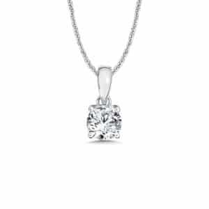 custom_diamond_pendants_dallas