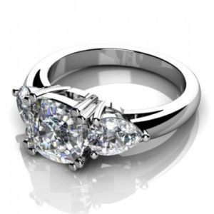 custom_diamond_rings_bay_city_