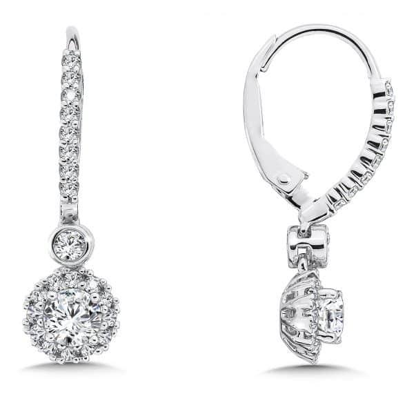 custom_fine_jewelry_diamond_earrings_round