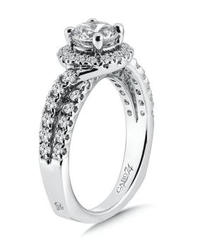 custom_halo_diamond_rings_plano_round_diamond