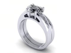 custom_heart_diamond_rings_1