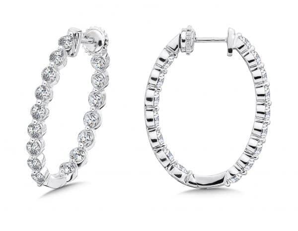 custom_hoop_earrings_dallas_oapn