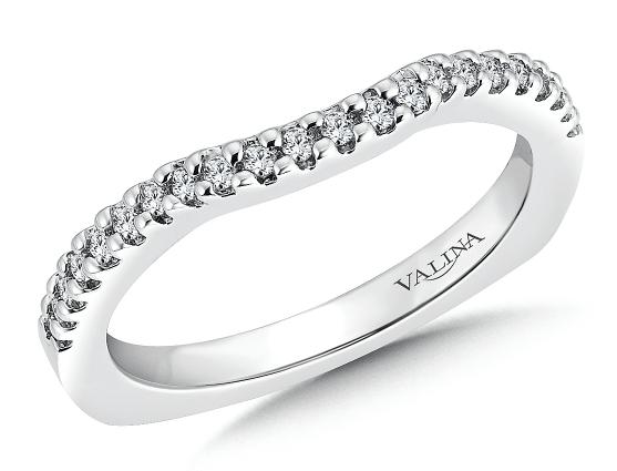 custom_princess_diamond_rings_dallas_1
