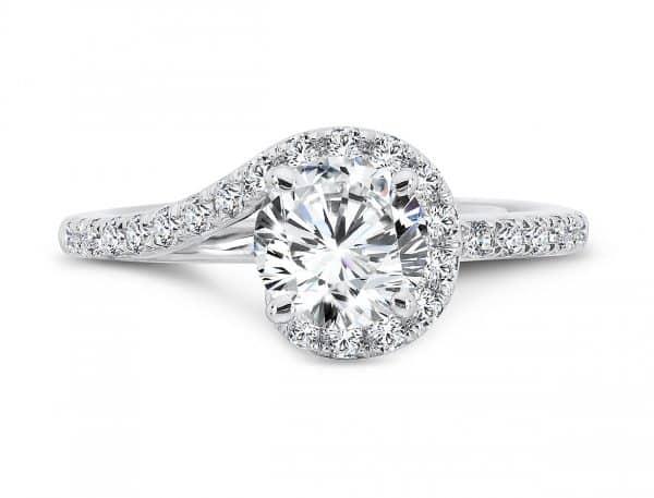 custom_rings_dallas