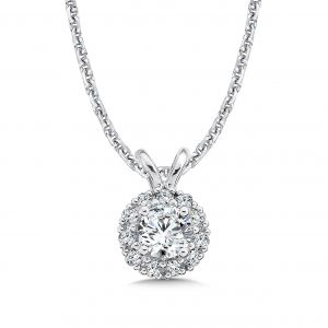 custom_round_halo_diamond_pendant_dallas_8mt1