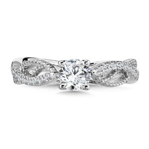 custom_split_shank_diamond_ring_1