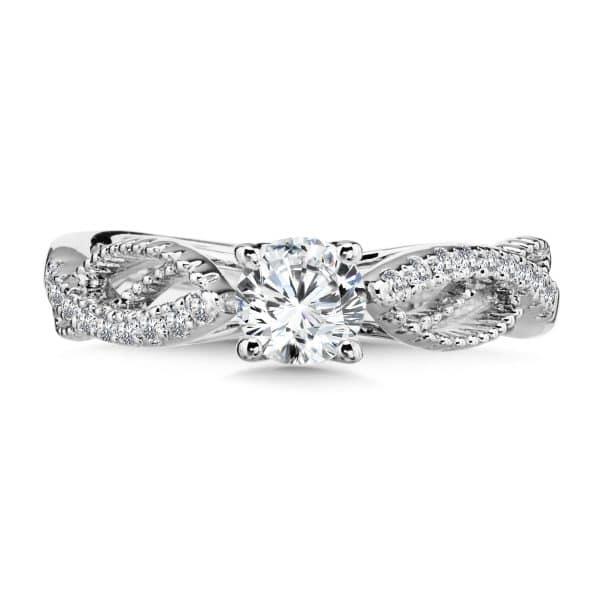 custom_split_shank_diamond_ring_1