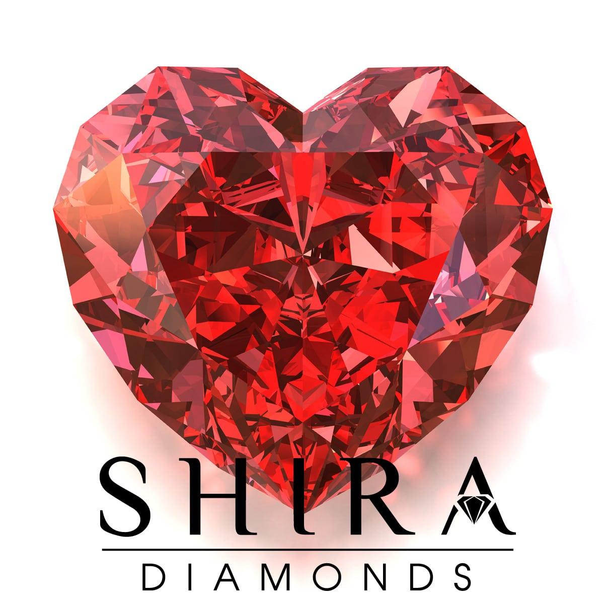 Diamond Hearts Dallas Shira Diamonds 1 1, Shira Diamonds