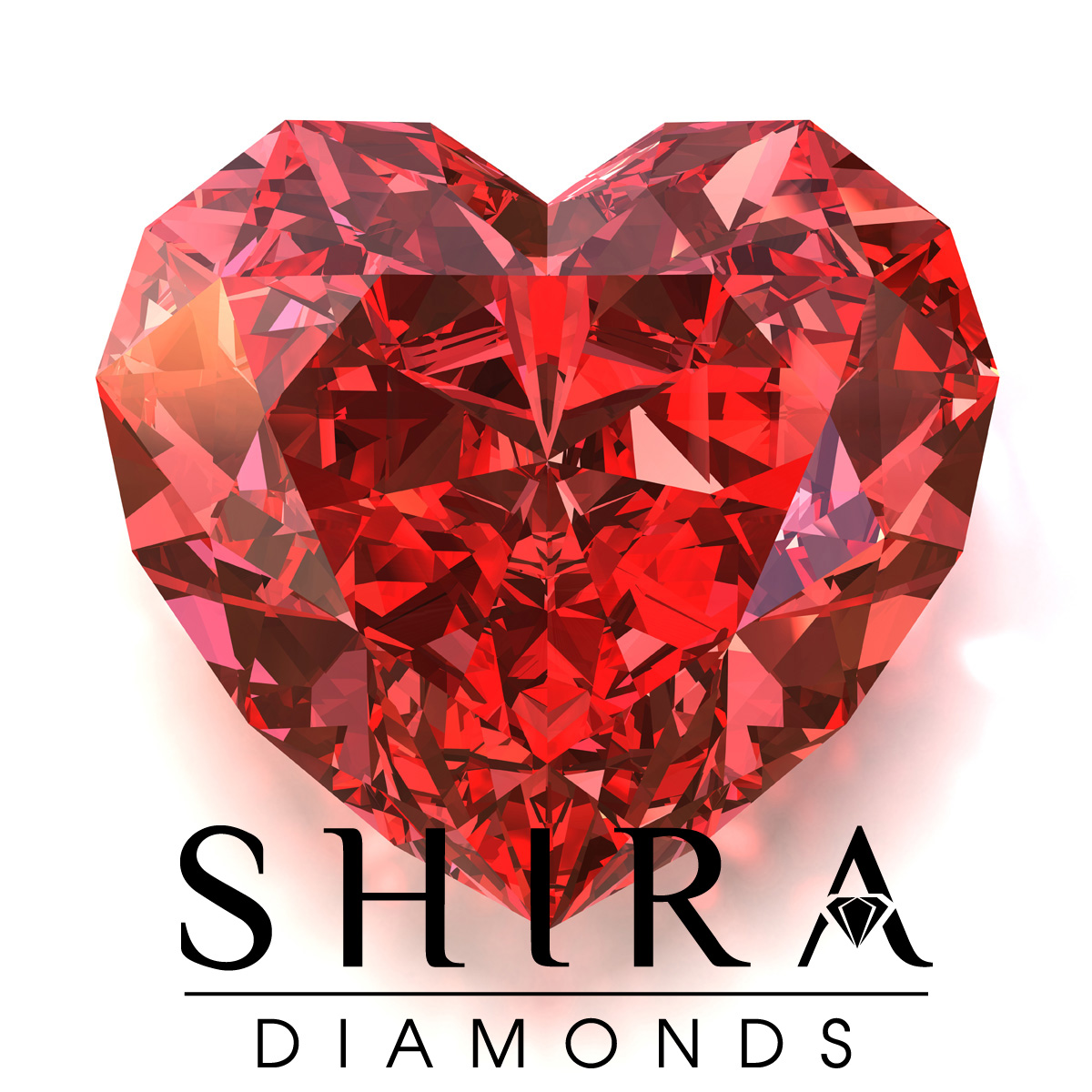 diamond-hearts-dallas-shira-diamonds