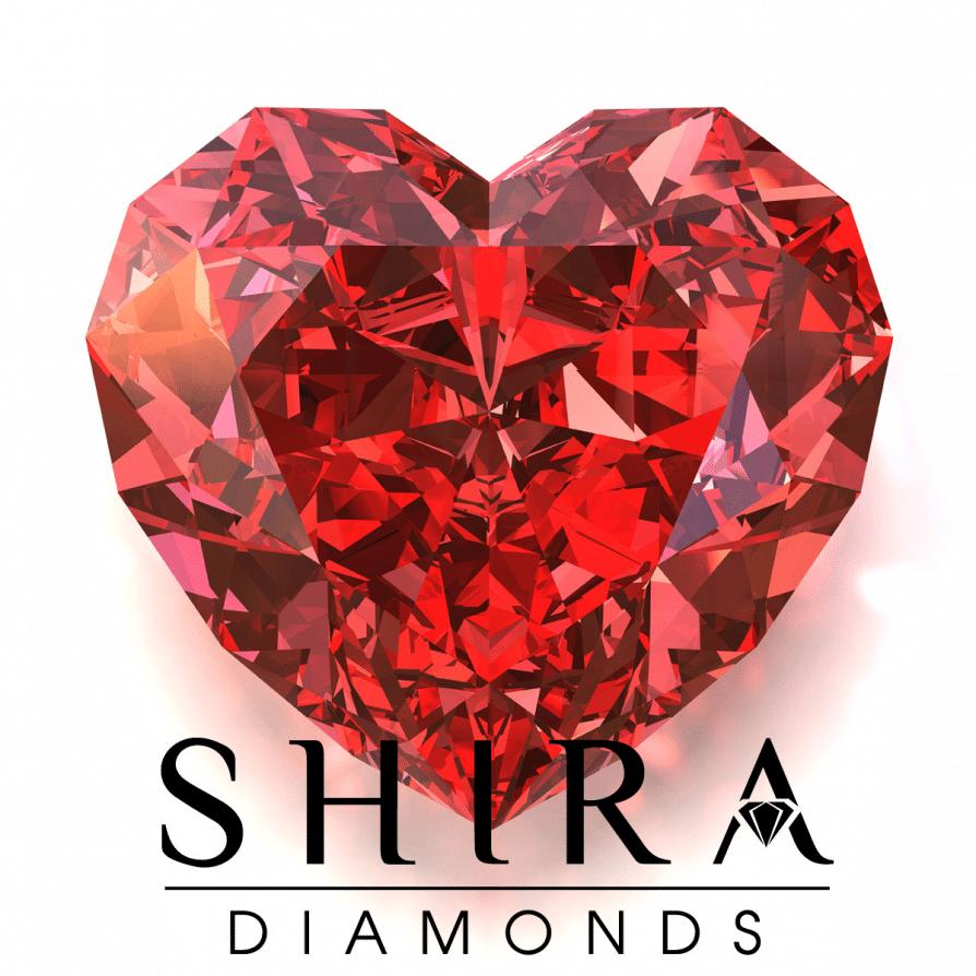 diamond-hearts-dallas-shira-diamonds_d72v-ef