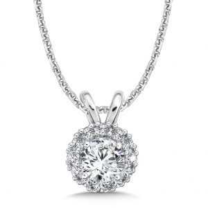 diamond_jewelry_dallas