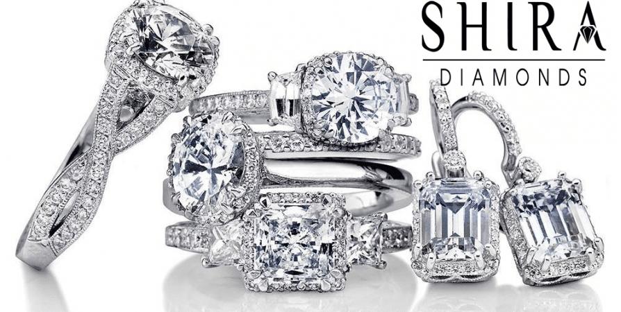 diamond_jewelry_in_Dallas_Texas_at_Shira_Diamonds