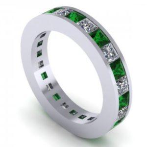 emerald_eternity_band_dallas_1