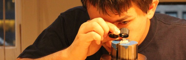 Examine Diamonds In Dallas Texas Wholesale Diamonds Dallas Loose Diamonds, Shira Diamonds