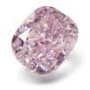 fancy_pink_cushion_diamond_dallas