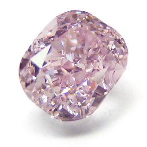 fancy_pink_cushion_diamond_dallas