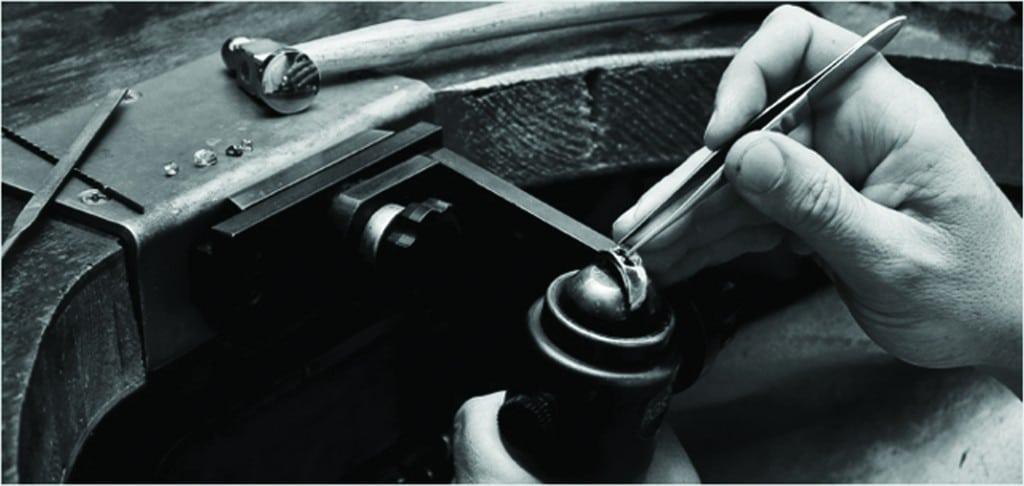 Jewelry Repair Dallas 12, Shira Diamonds