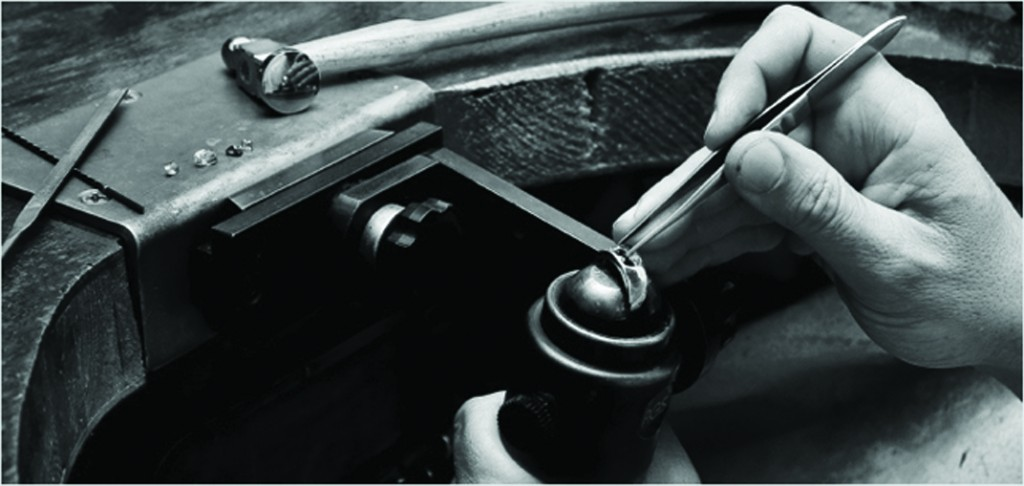 Jewelry Repair Dallas, Shira Diamonds