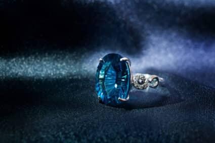 laser drilled diamonds - Shira Diamonds