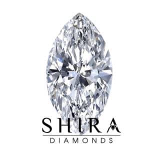 loose marquise diamonds dallas (1)