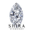 loose marquise diamonds dallas (5)