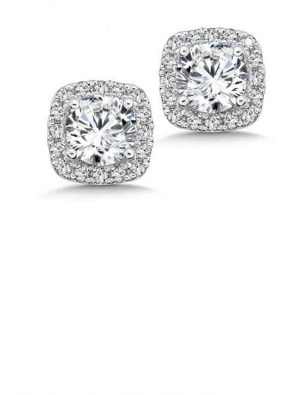 matching_round_diamond_studs_dallas