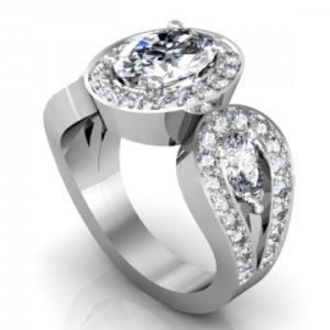 oval_diamond_rings_dallas_1