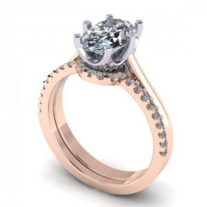 oval_engagement_rings_dallas_1